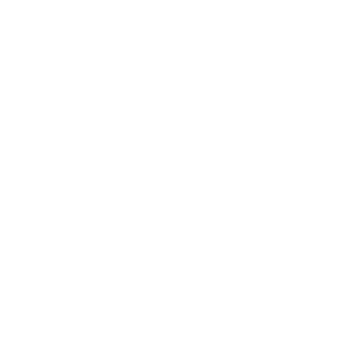 element home life equal opportunity housing logo-8