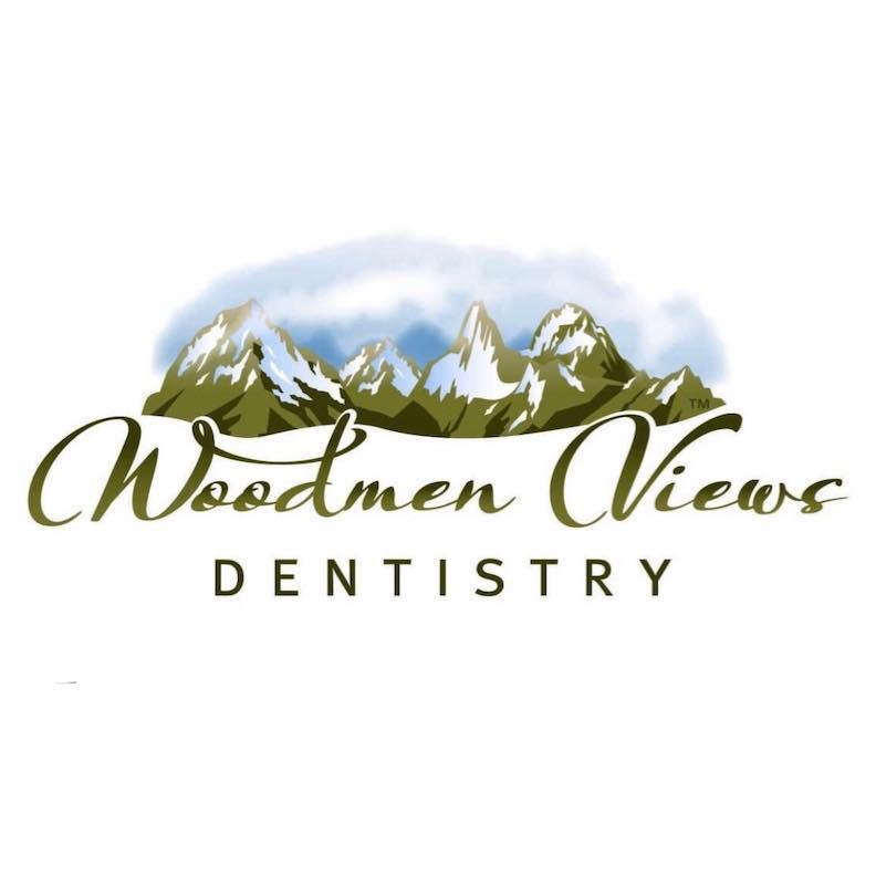 woodmen views dentistry colorado springs element home life